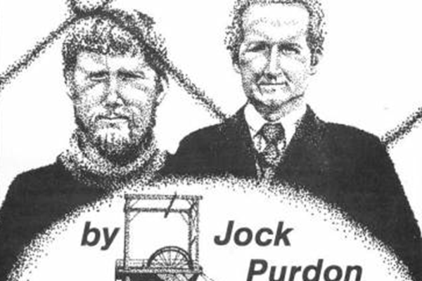 Coal Mining & the Victoria Pit Disaster Jock Purden Nitshill Memories